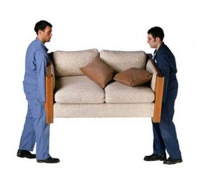guys moving couch_full