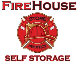 Firehouse Self Storage