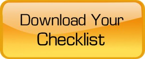 checklist download