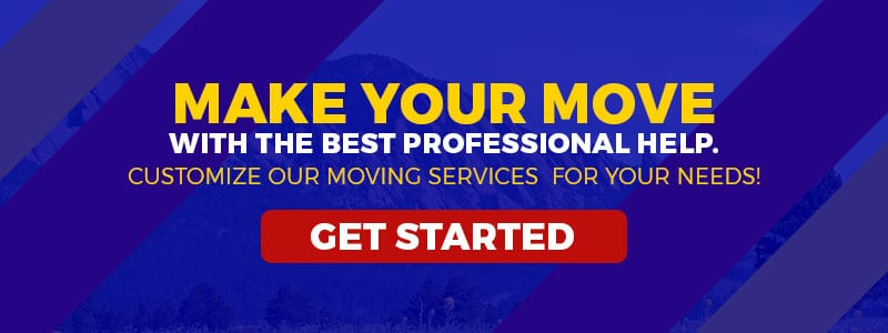 Packing And Moving Denver Why You Need Multiple Quotes Impressive Moving Quotes