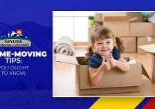7 home moving tips