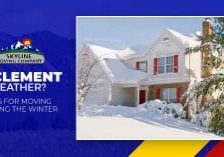 Inclement Weather_ Tips For Moving During the Winter