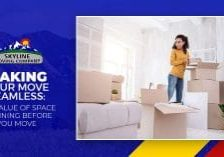 Making Your Move Seamless_ Advice From Local Movers
