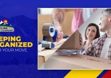SkylineMovingCo_BlogsKeeping Organized After Your Move